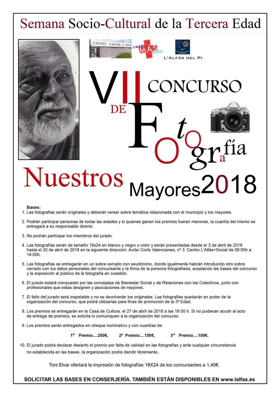 Concursos de Fotografía Abril 2018 - Página 12 Alfas_10