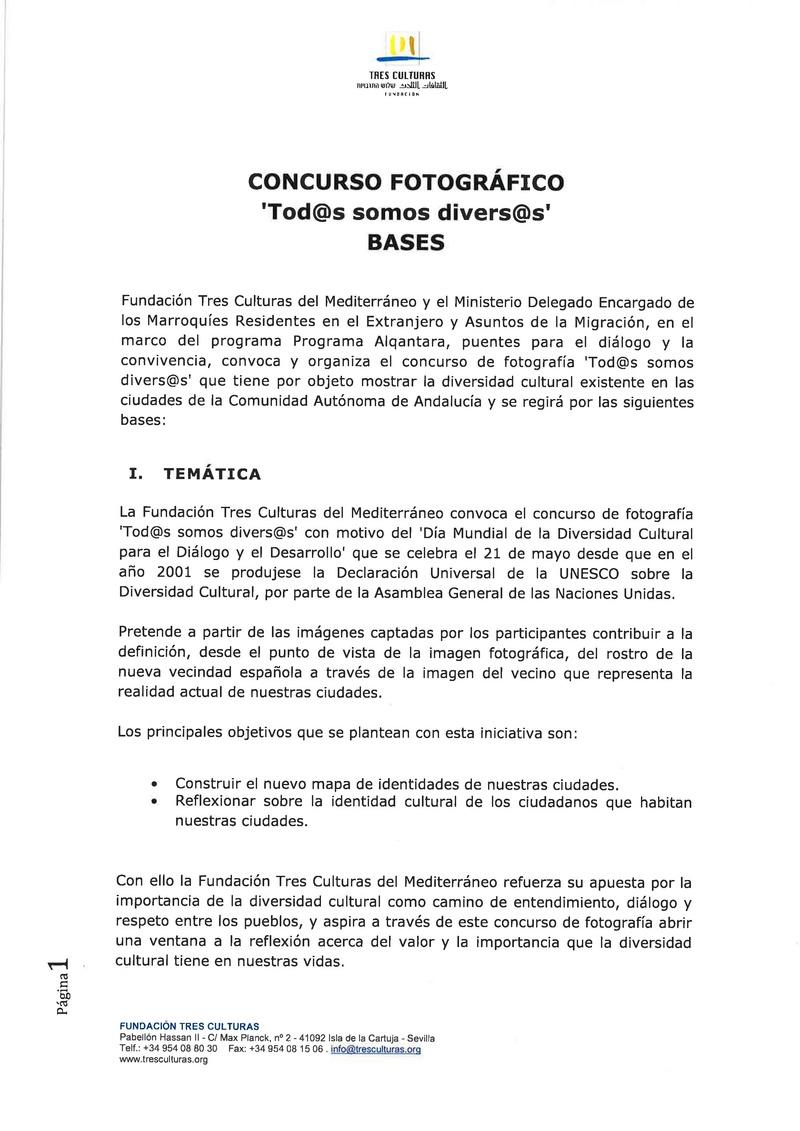 Concursos de Fotografía Mayo 2018 - Página 11 Bases-16