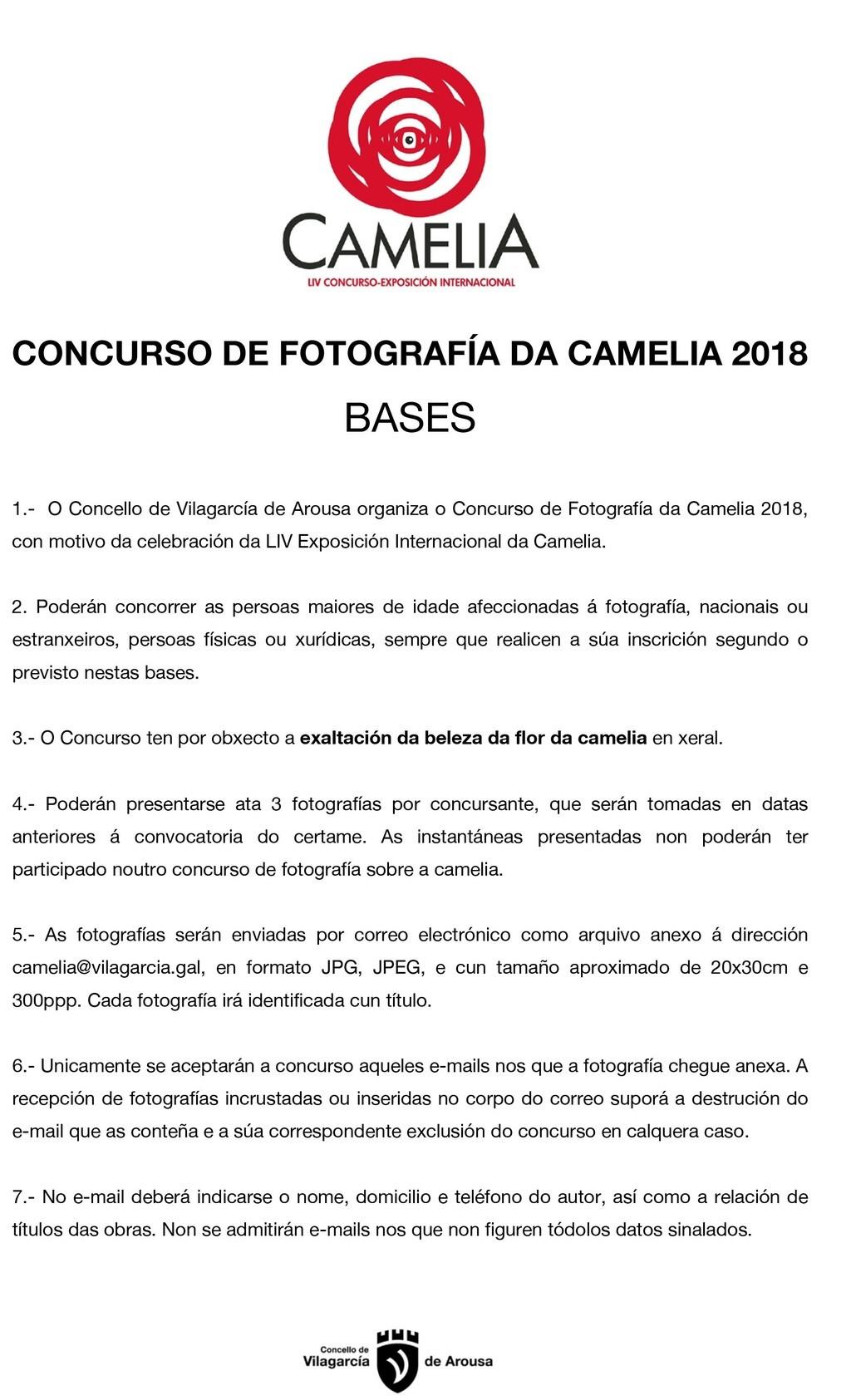 Concursos de Fotografía Febrero 2018 - Página 6 Cameli10