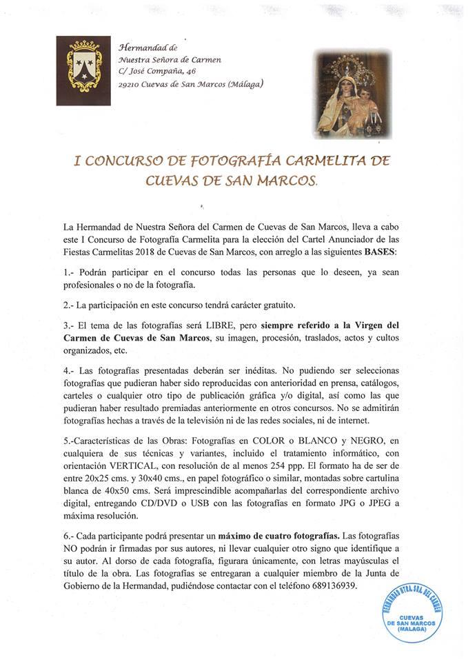 Concursos de Fotografía Mayo 2018 - Página 10 Cuevas10