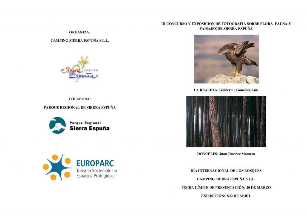 Concursos de Fotografía Marzo 2018 - Página 3 Espuya10