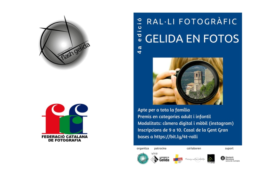 Concursos de Fotografía Abril 2018 - Página 6 Gelida11