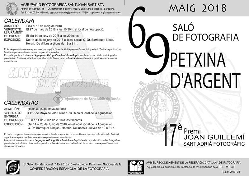 Concursos de Fotografía Mayo 2018 - Página 2 Guille10