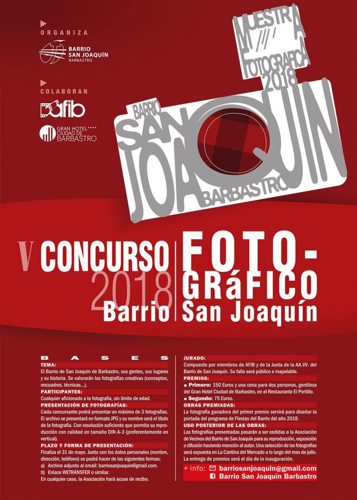 Concursos de Fotografía Mayo 2018 - Página 10 Joaqui10