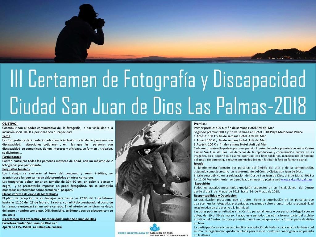 Concursos de Fotografía Febrero 2018 - Página 7 Juan_p10