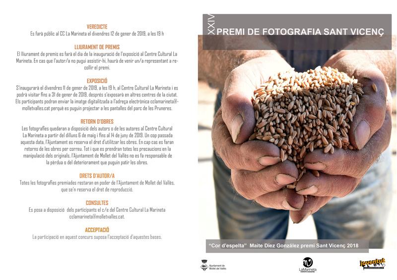 Concursos de Fotografía Enero 2019 - Página 2 Mollet11