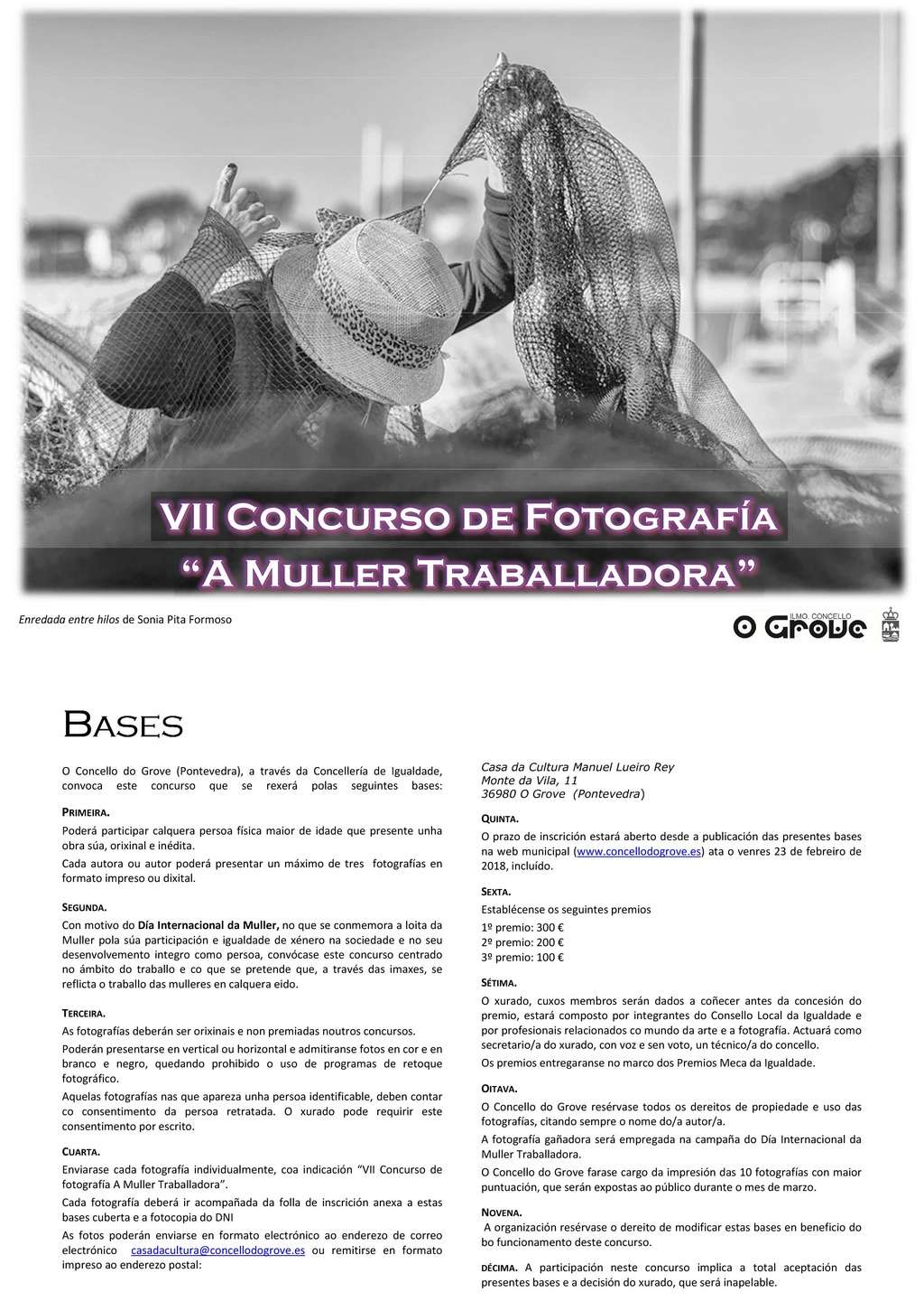Concursos de Fotografía Febrero 2018 - Página 5 Muller10