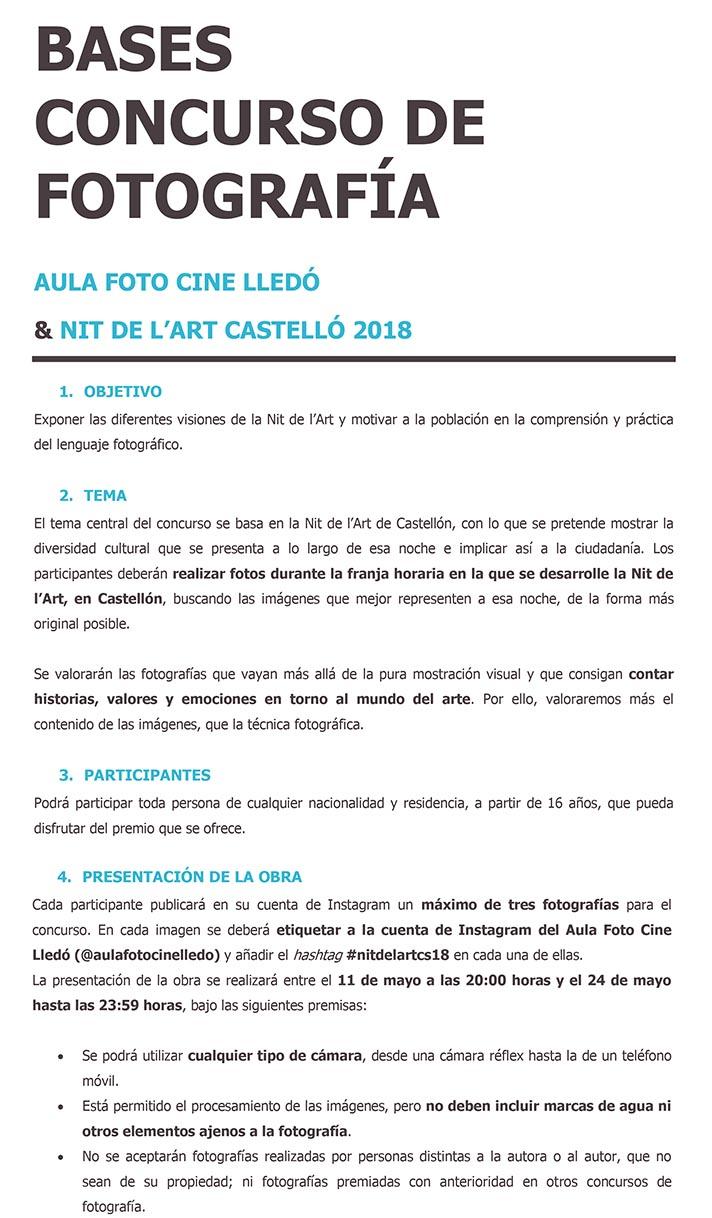 Concursos de Fotografía Mayo 2018 - Página 10 Nit110
