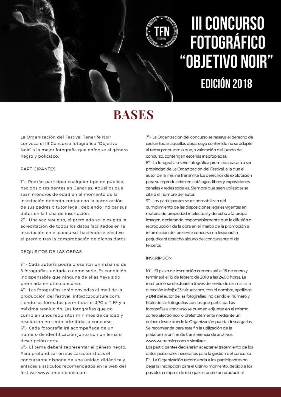 Concursos de Fotografía Febrero 2018 - Página 4 Noir_110