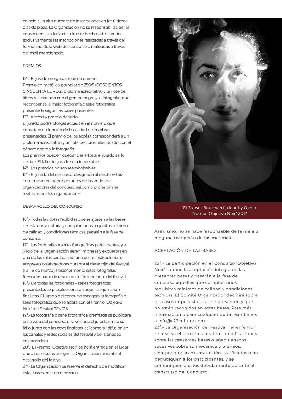 Concursos de Fotografía Febrero 2018 - Página 4 Noir_210