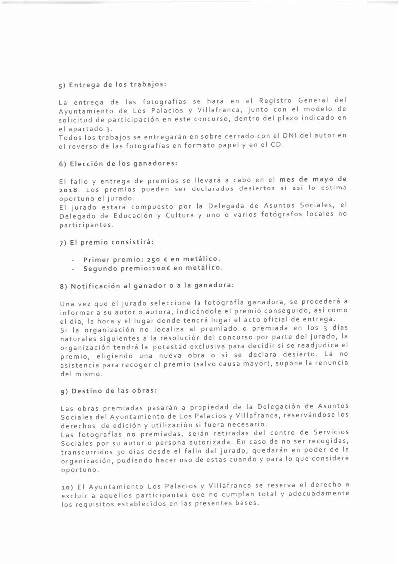 Concursos de Fotografía Mayo 2018 - Página 9 Palaci12