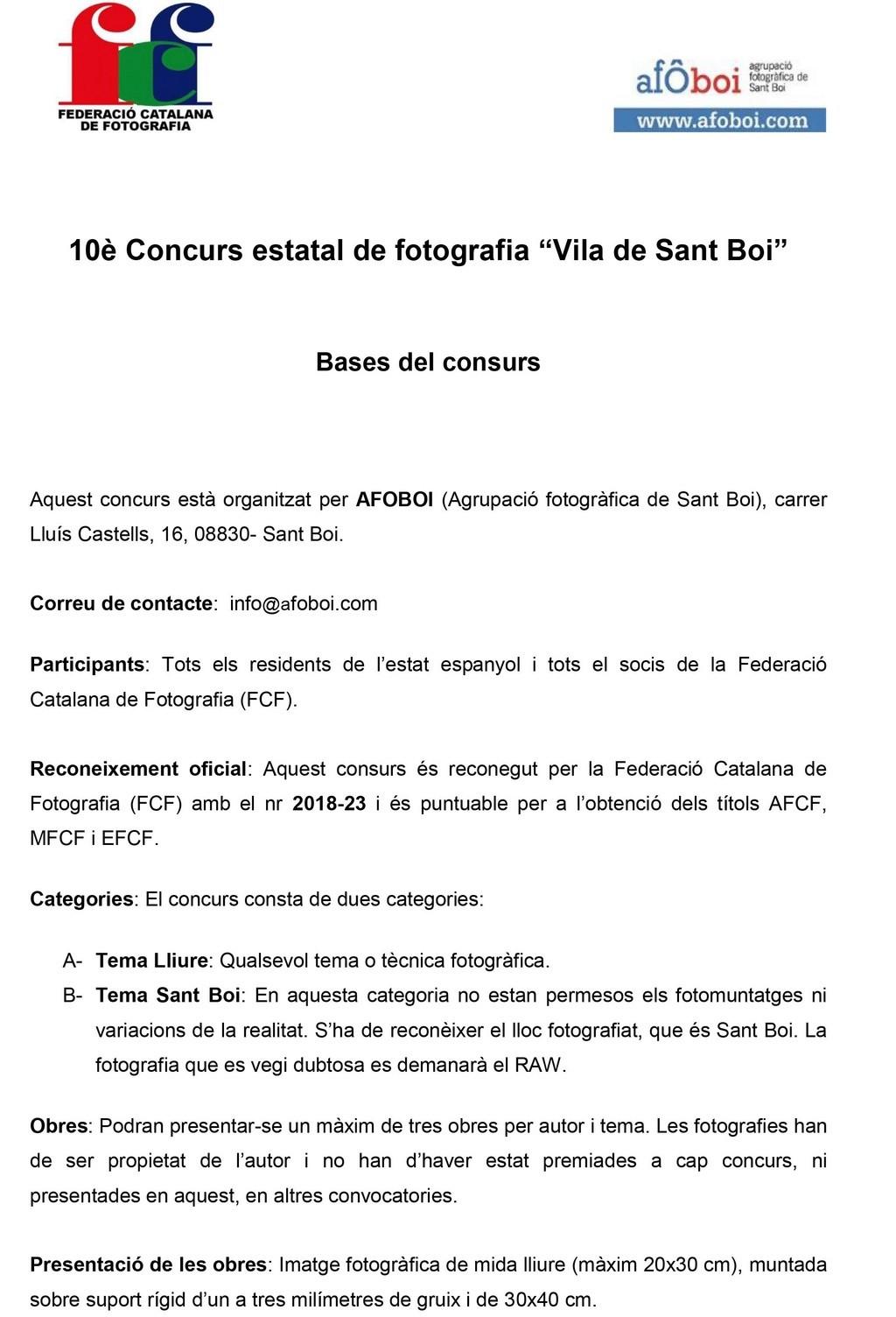 Concursos de Fotografía Abril 2018 - Página 6 Sant_b10
