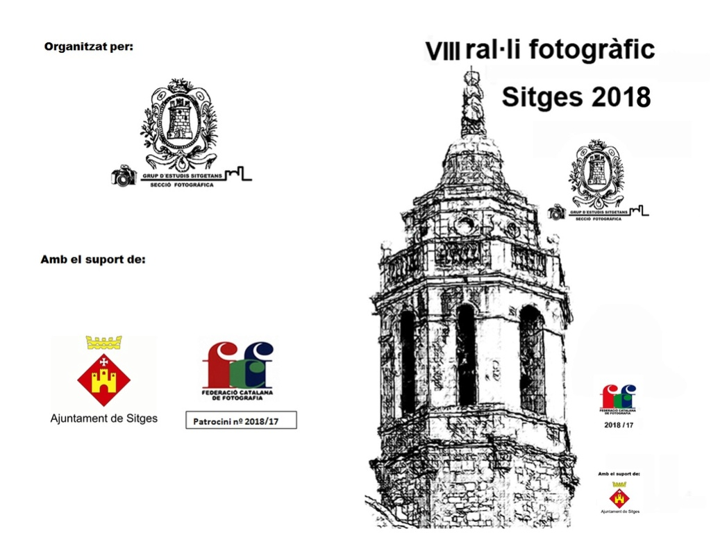 Concursos de Fotografía Marzo 2018 - Página 2 Sitges10