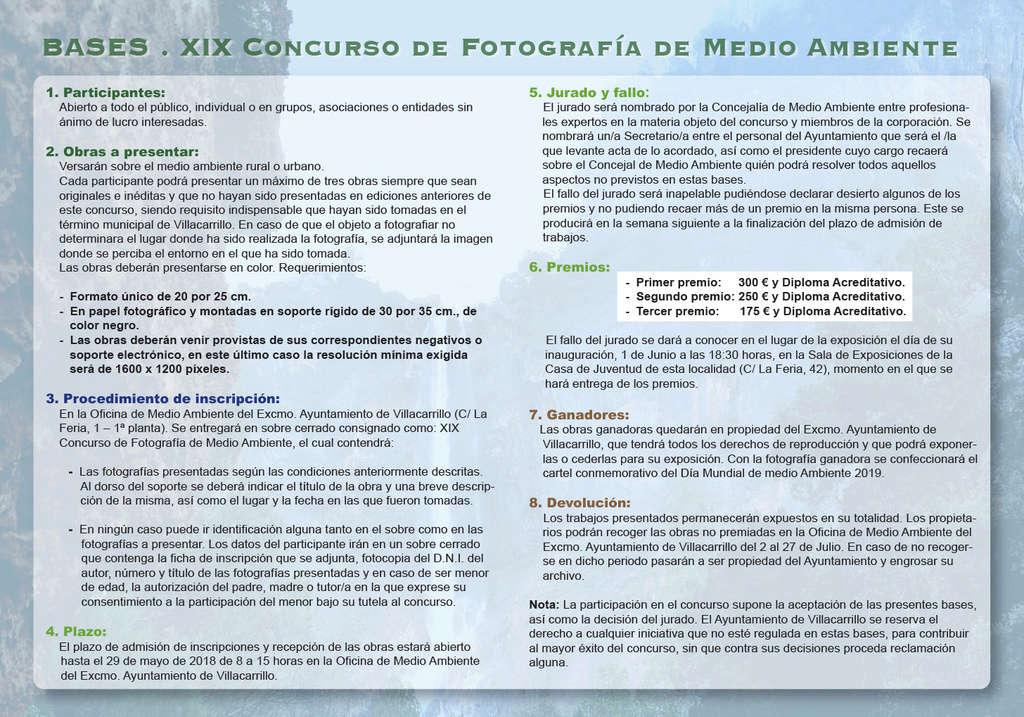Concursos de Fotografía Mayo 2018 - Página 11 Villac10