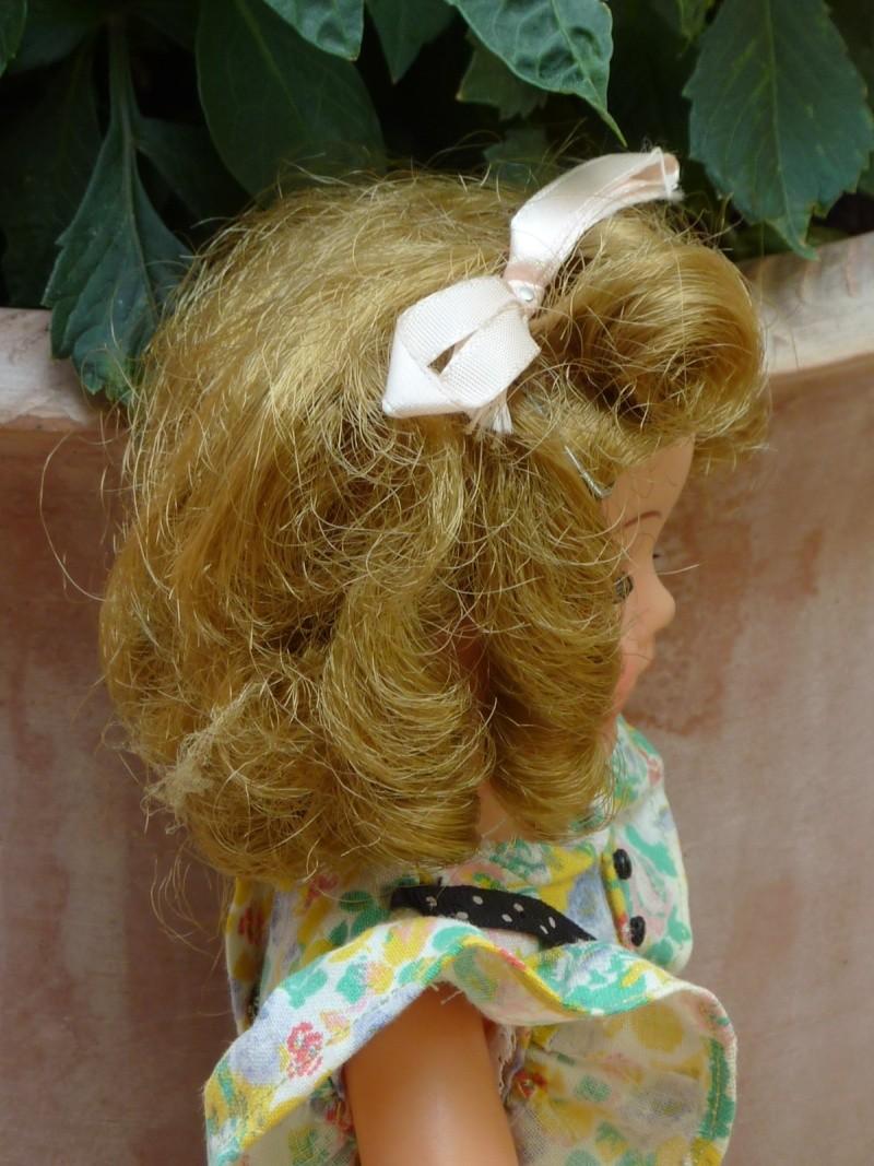 Ideal Toys : Shirley (composition et vinyle) - Mise à jour : 08/08/18 - Page 2 P1050110