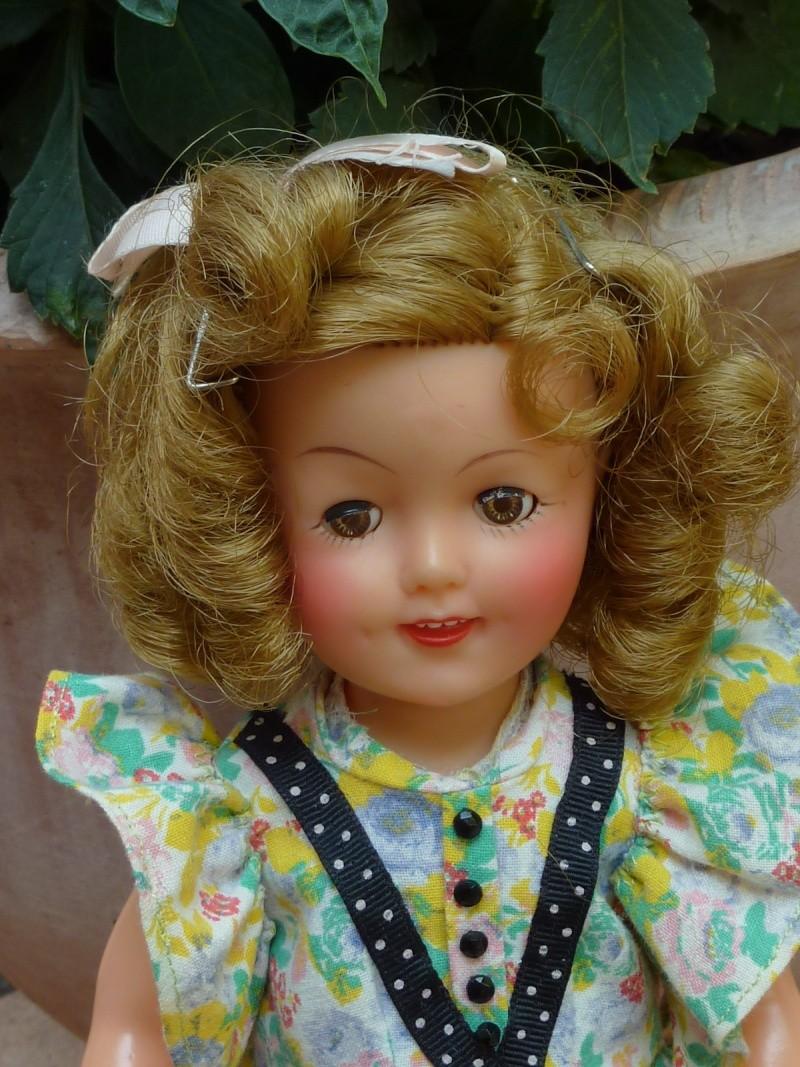 Ideal Toys : Shirley (composition et vinyle) - Mise à jour : 08/08/18 - Page 2 P1050113