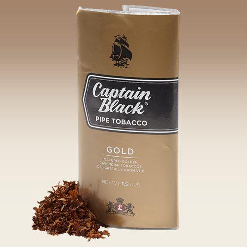 Je me sépare de tabacs aromatiques Captai11