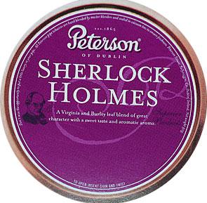 Je me sépare de tabacs aromatiques Peters11