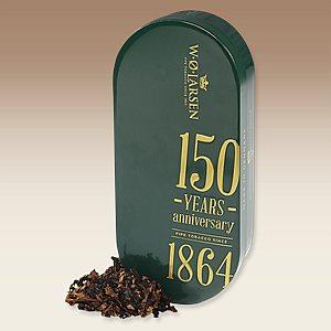 Je me sépare de tabacs aromatiques Wo_lar10