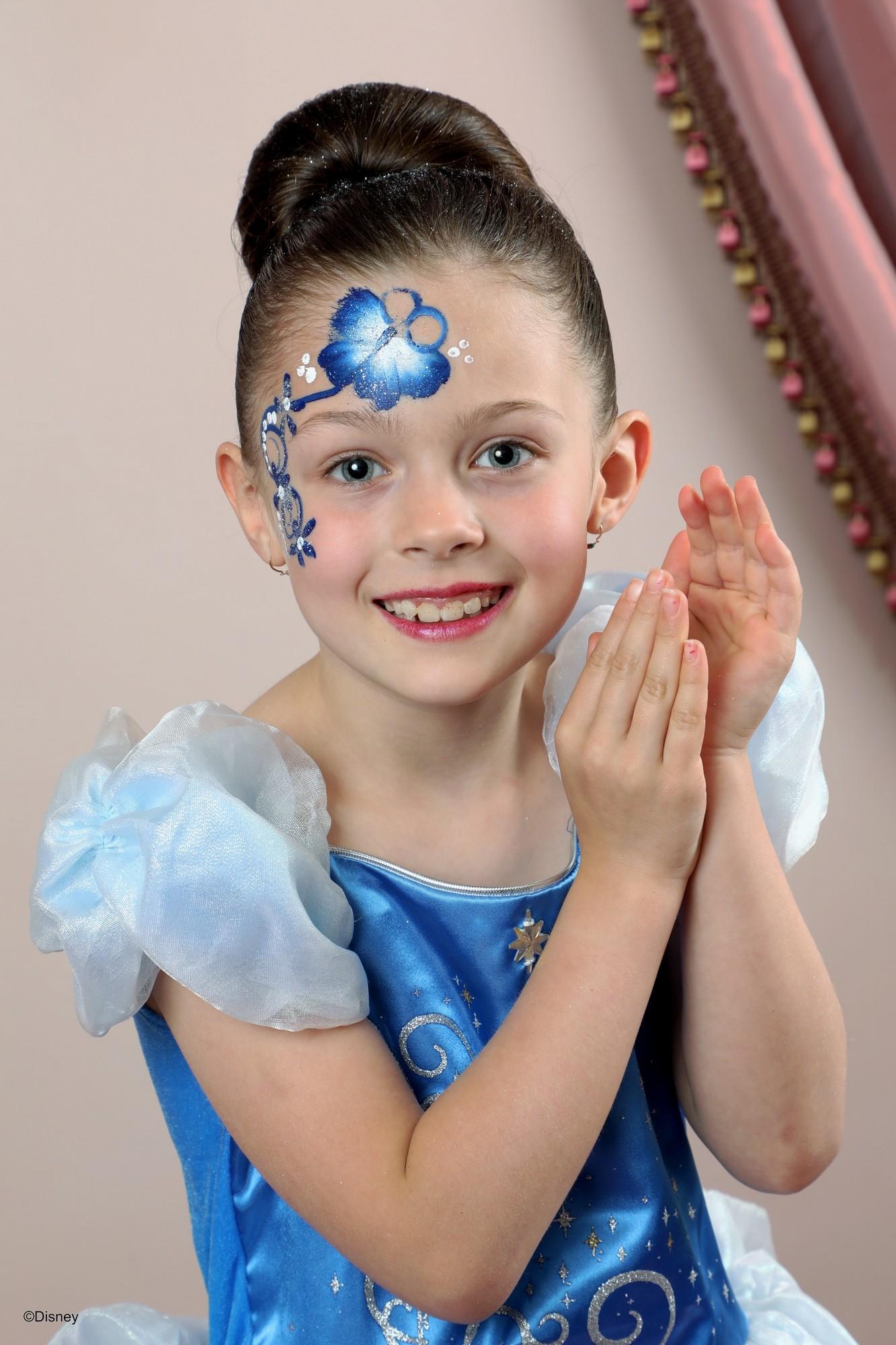 Princesse d'un jour au Disneyland Hotel - Page 28 68120613