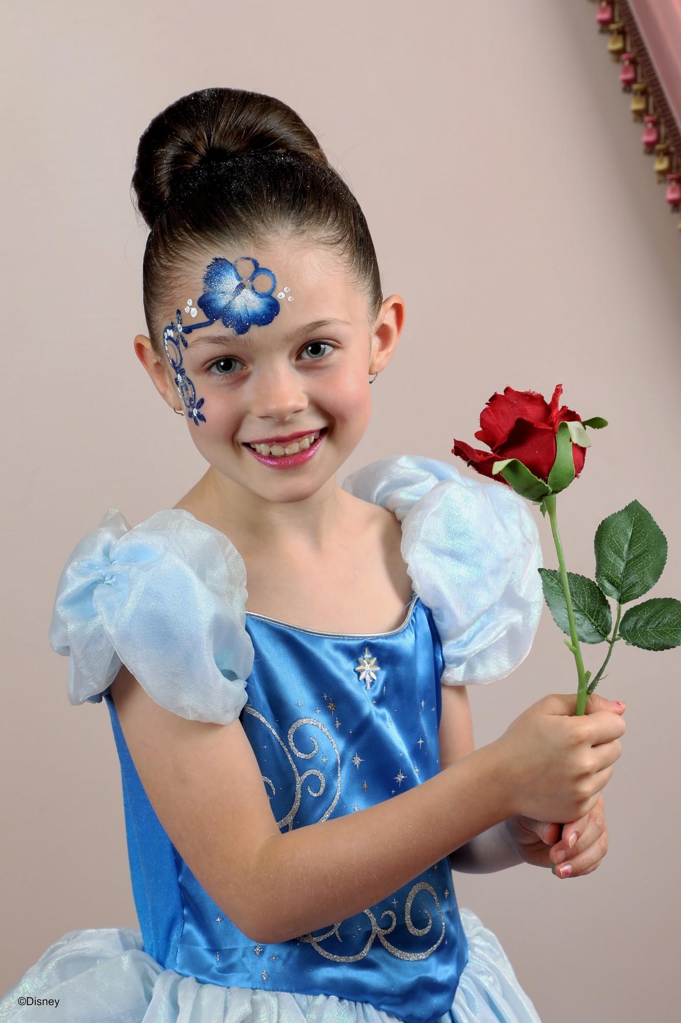 Princesse d'un jour au Disneyland Hotel - Page 28 68120614