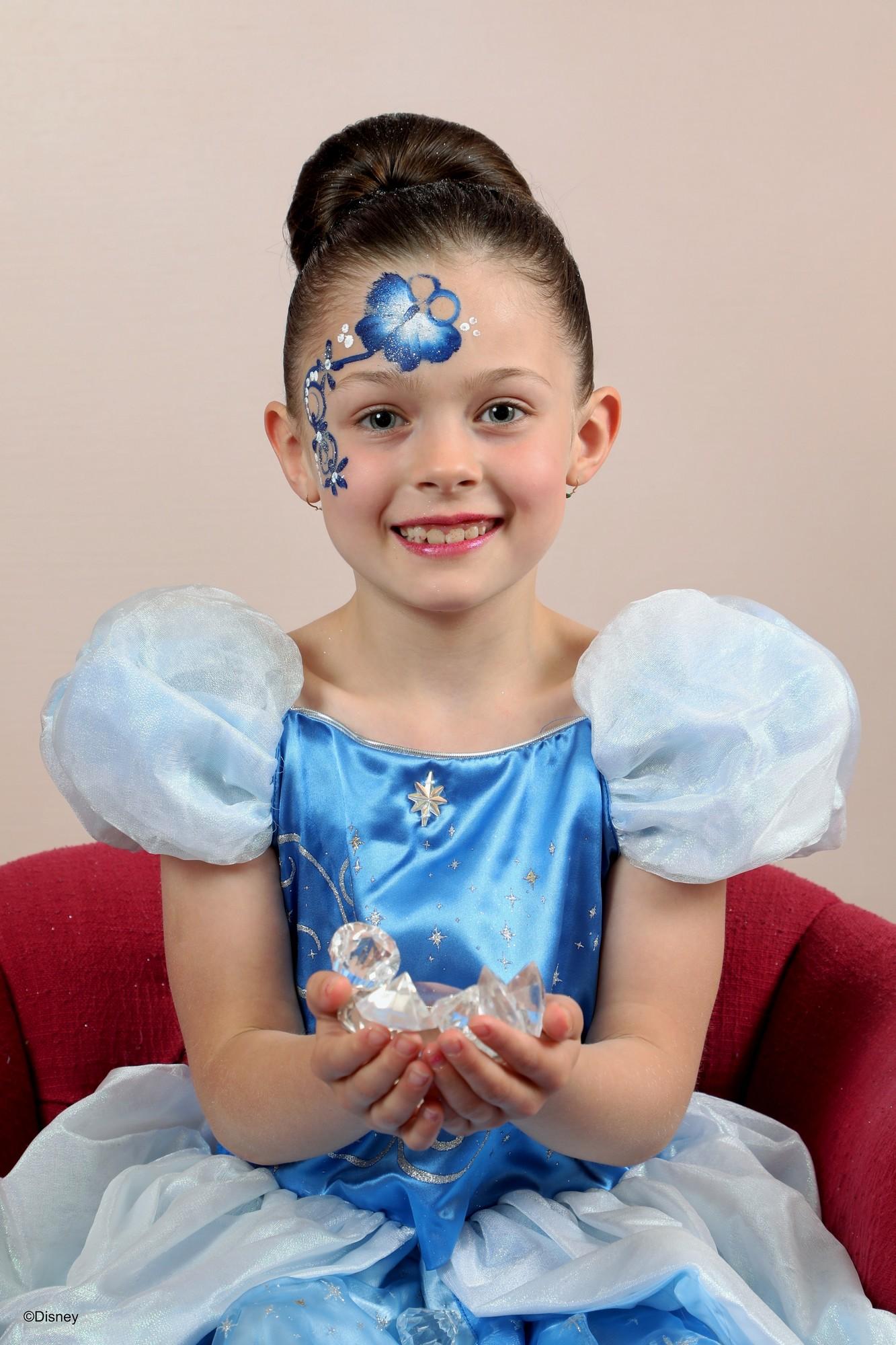 Princesse d'un jour au Disneyland Hotel - Page 28 68120616