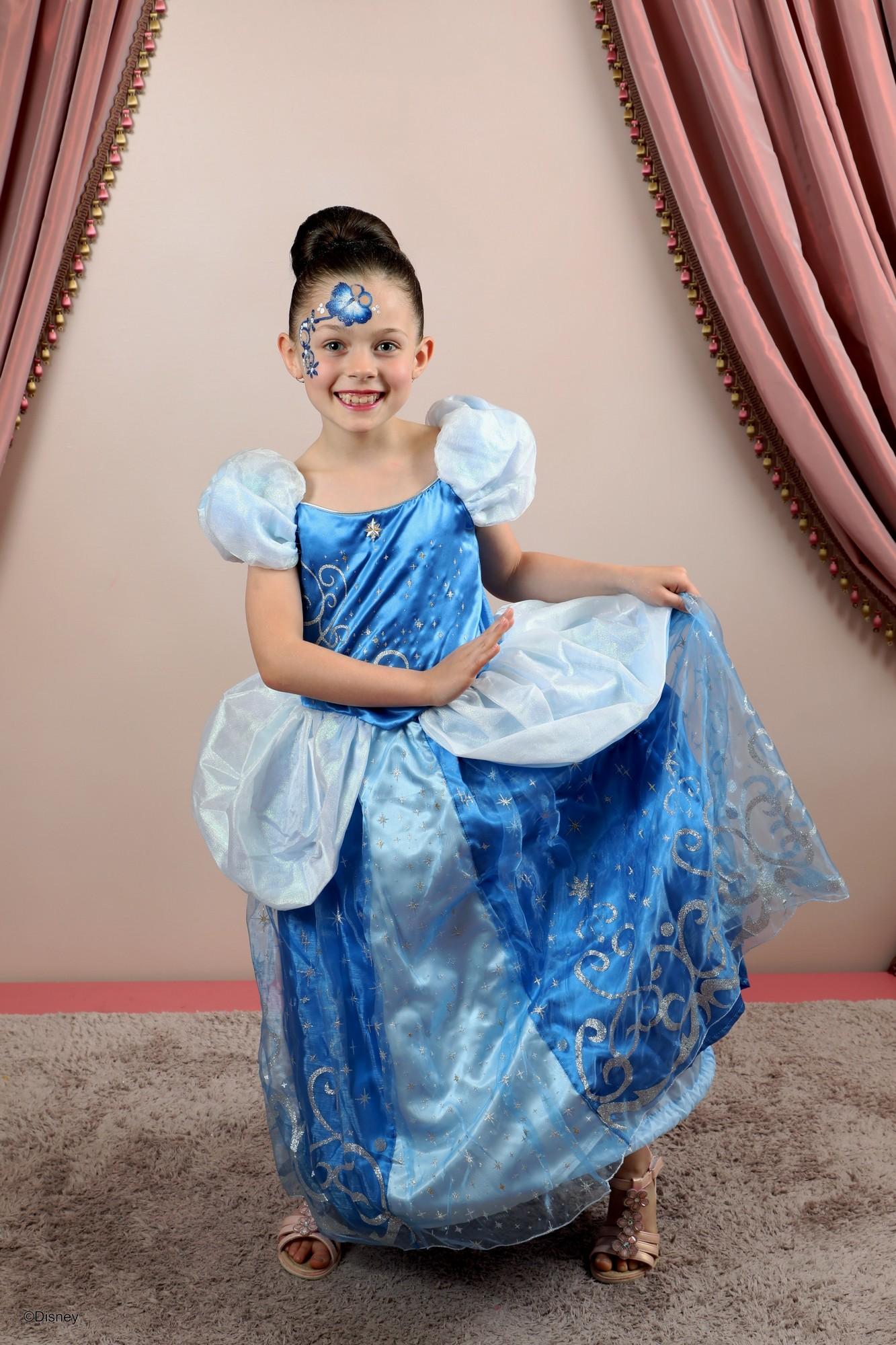 Princesse d'un jour au Disneyland Hotel - Page 28 68120617