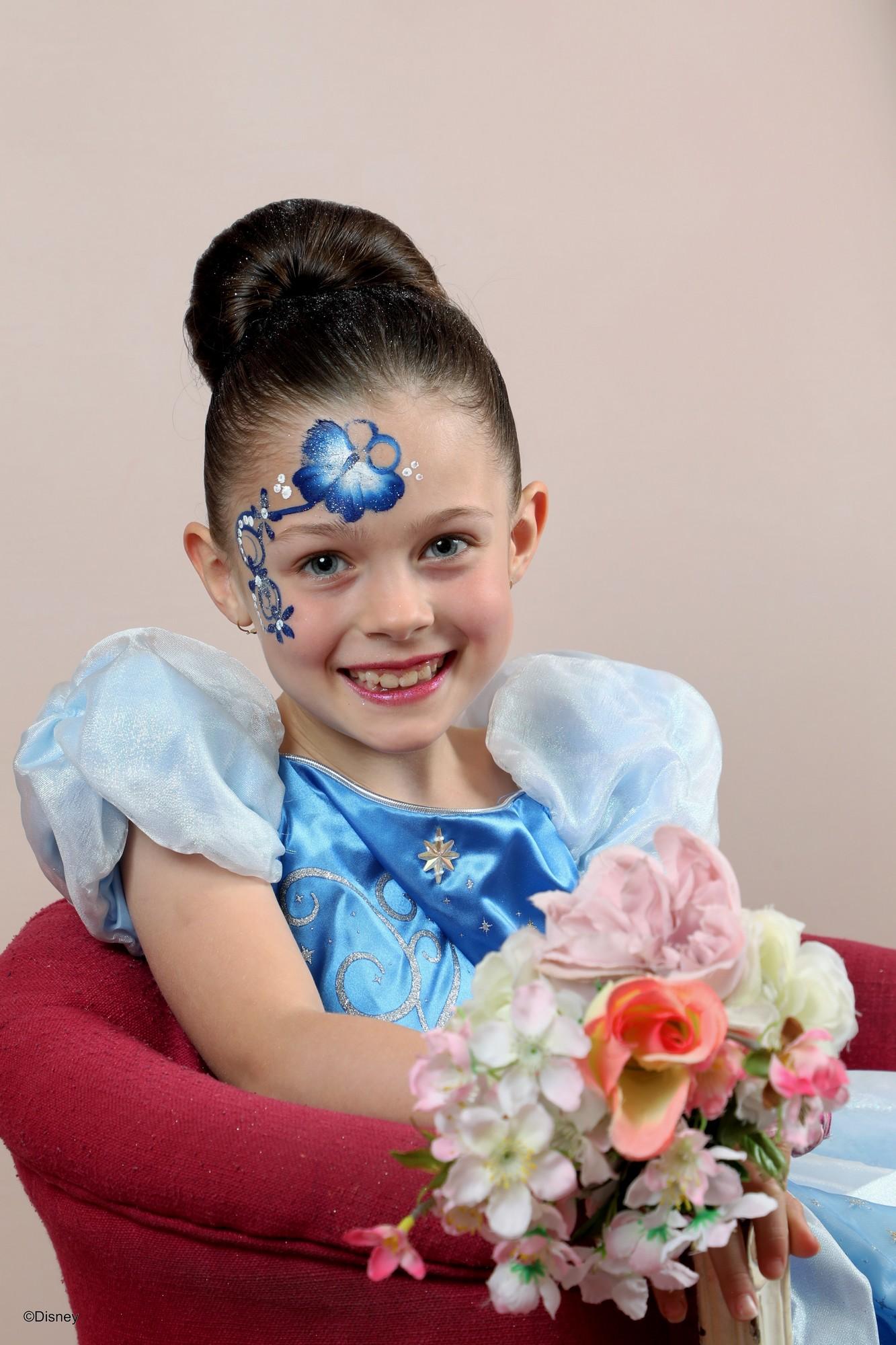 Princesse d'un jour au Disneyland Hotel - Page 28 68120618