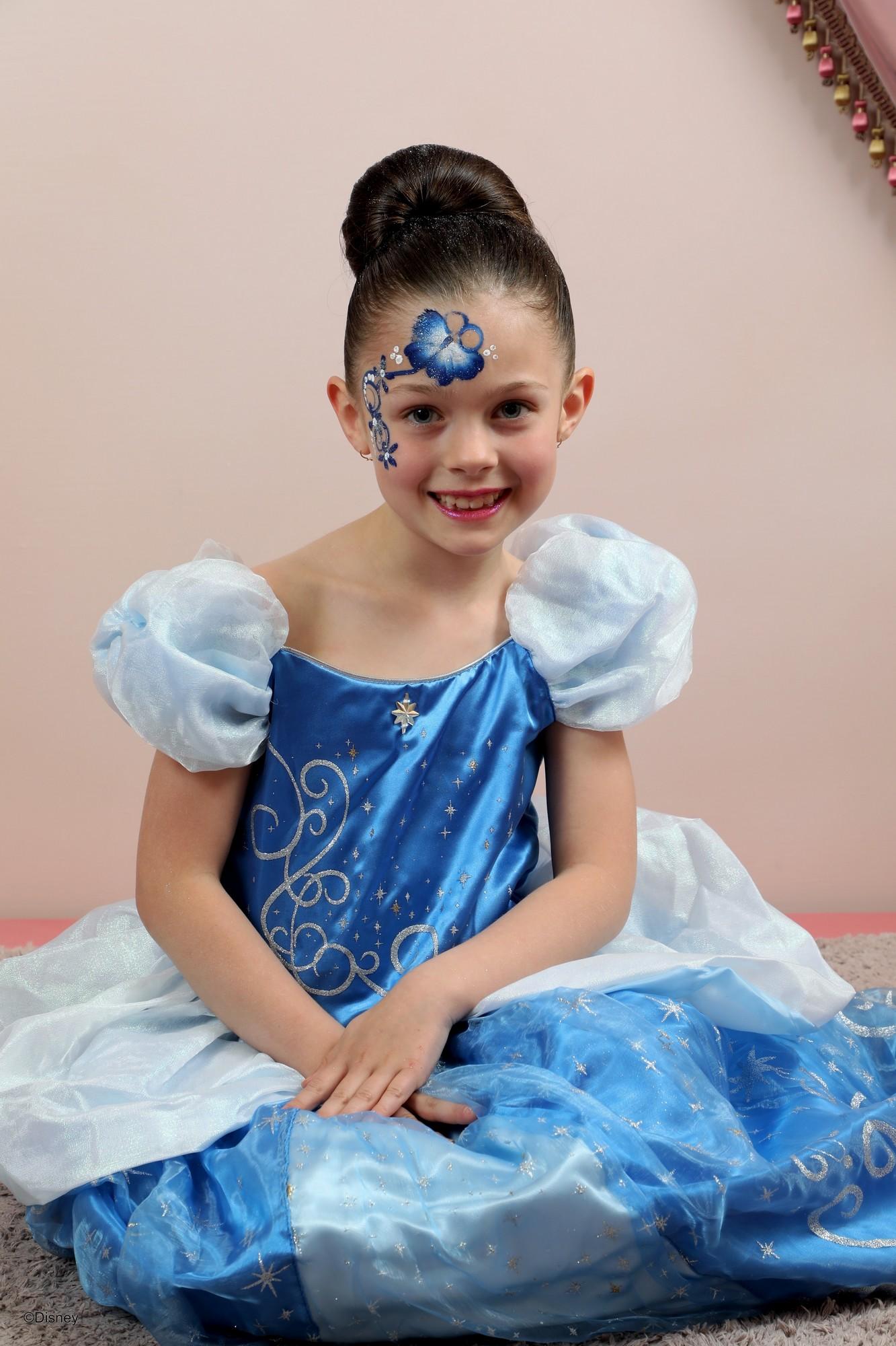 Princesse d'un jour au Disneyland Hotel - Page 28 68120619