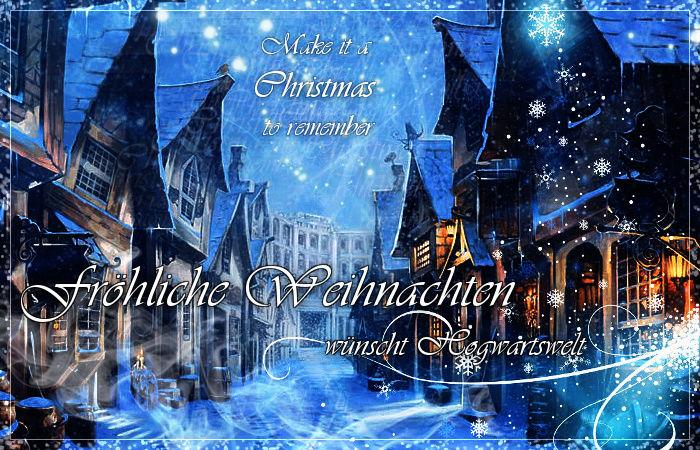 Fröhliche Weihnachten Christ10