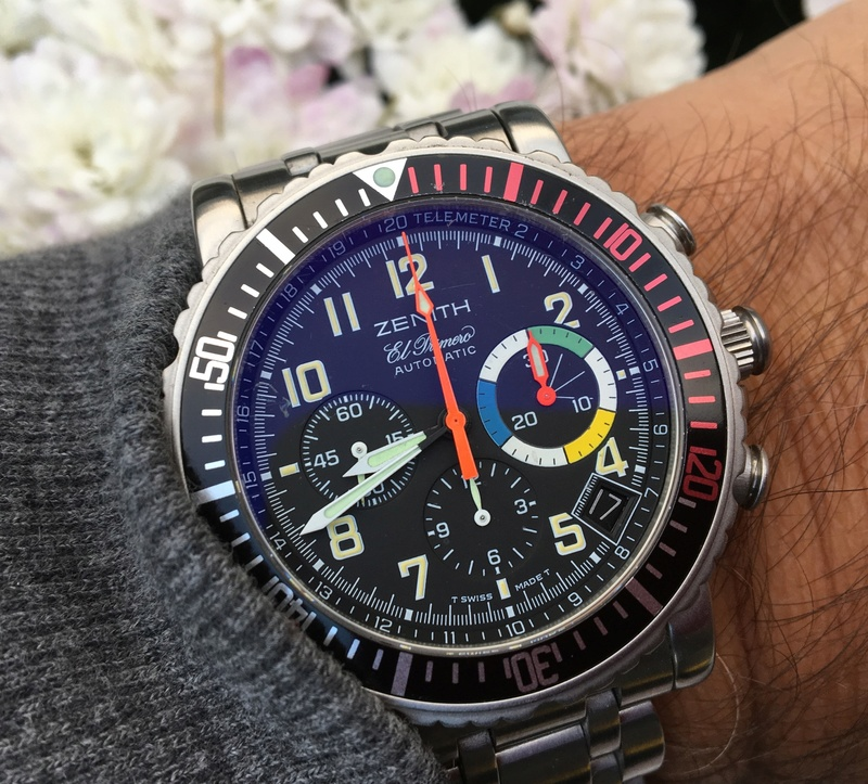 La montre du vendredi 17 novembre 2017 Img_3610