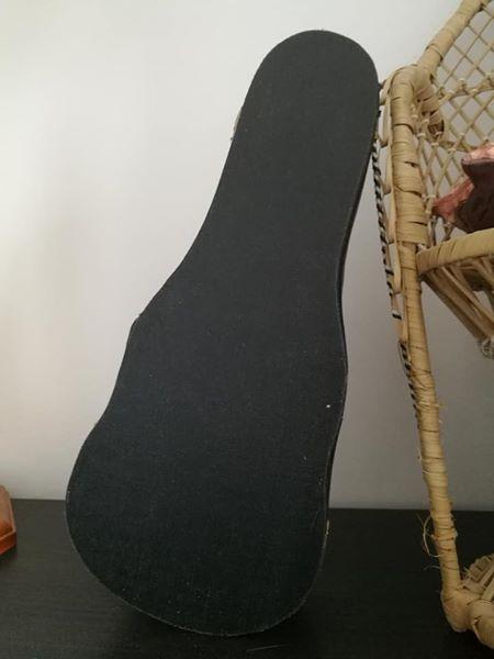 [Vente] Outfits accessoires SD et PN; bottes 1/3 scale 33029610