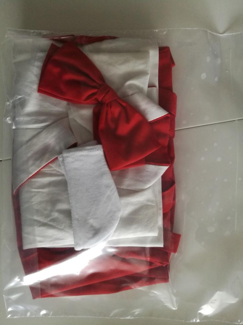 [Vente] Outfits accessoires SD et PN; bottes 1/3 scale Img_2024