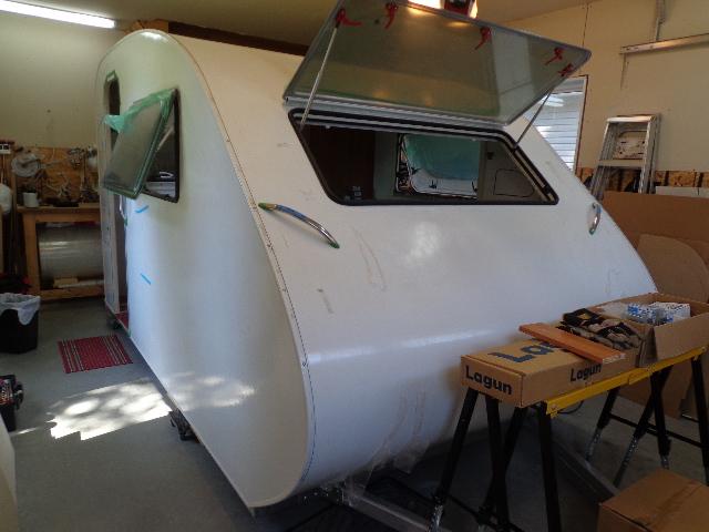 Projet d'auto-construction de caravane - Page 2 Dsc02410