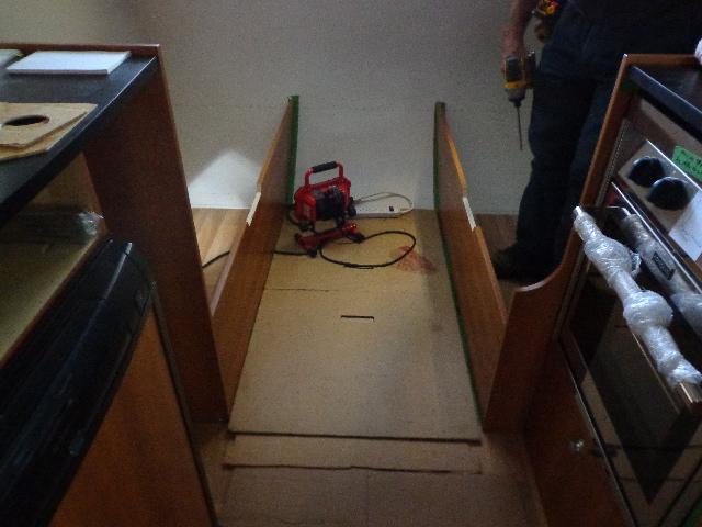 Projet d'auto-construction de caravane Dsc02514