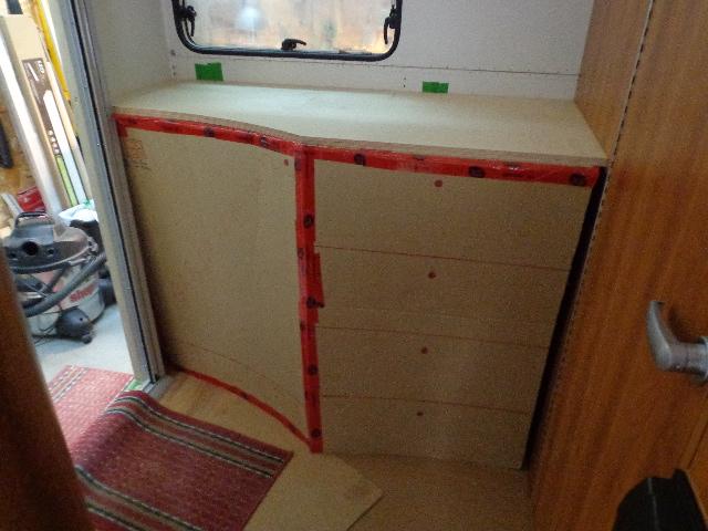 Projet d'auto-construction de caravane Dsc02715