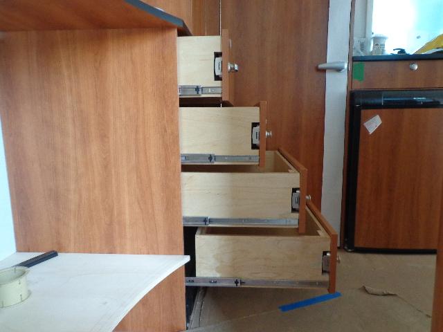 Projet d'auto-construction de caravane - Page 2 Dsc02914