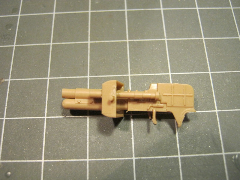 FT-17 Meng 1/35 - Page 3 Img_5758