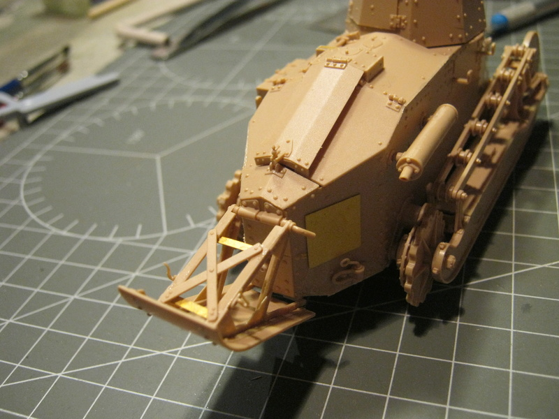 FT-17 Meng 1/35 - Page 3 Img_5765