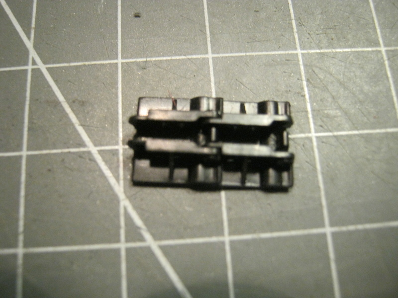 FT-17 Meng 1/35 - Page 3 Img_5820