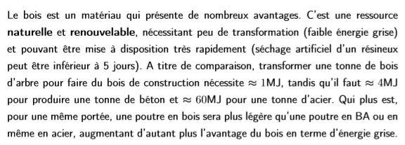 CNC 4 axes de CARLOS - Page 2 Avanta10