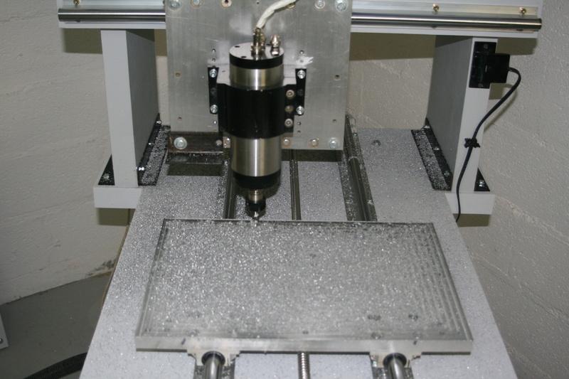 CNC 4 axes de CARLOS Img_3210
