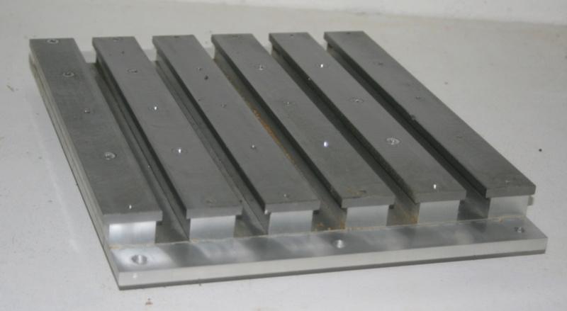 CNC 4 axes de CARLOS Img_3212