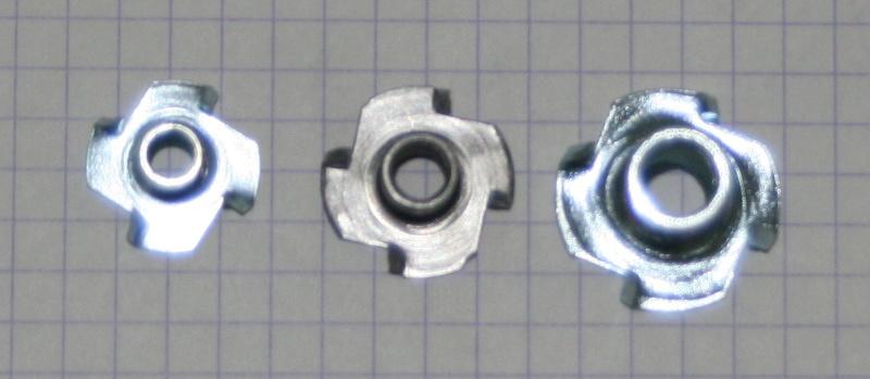 CNC 4 axes de CARLOS Img_3213