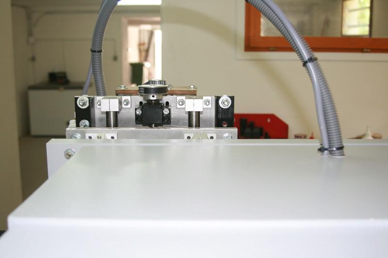 CNC 4 axes de CARLOS Img_3217