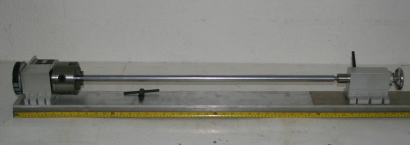 CNC 4 axes de CARLOS Img_3312