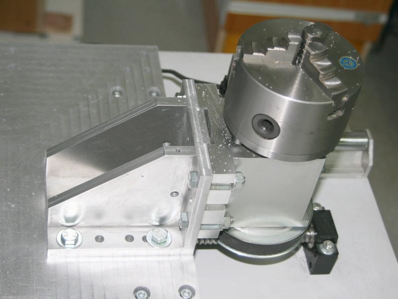 CNC 4 axes de CARLOS Img_3313