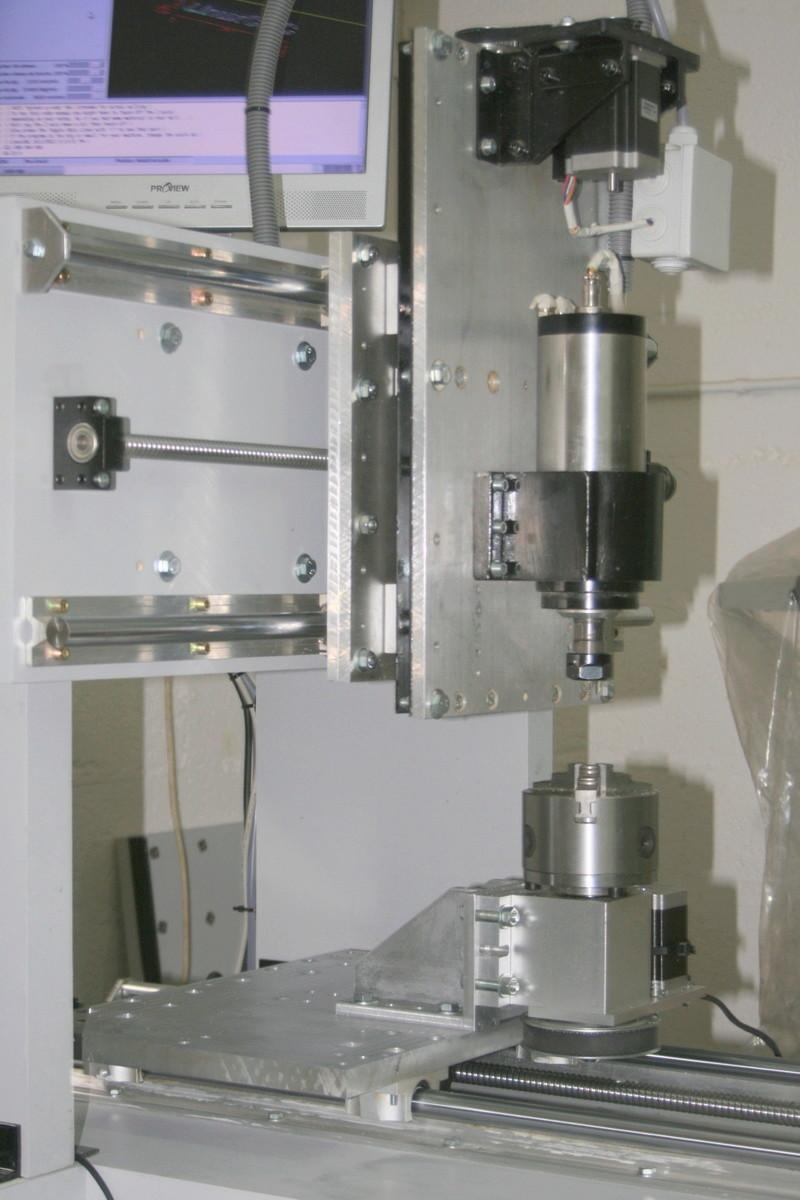 CNC 4 axes de CARLOS Img_3314