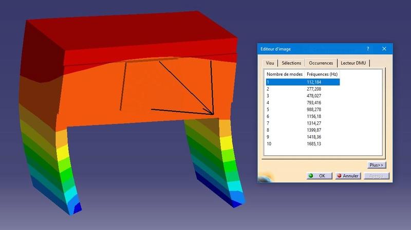 CNC 4 axes de CARLOS - Page 3 Portiq14