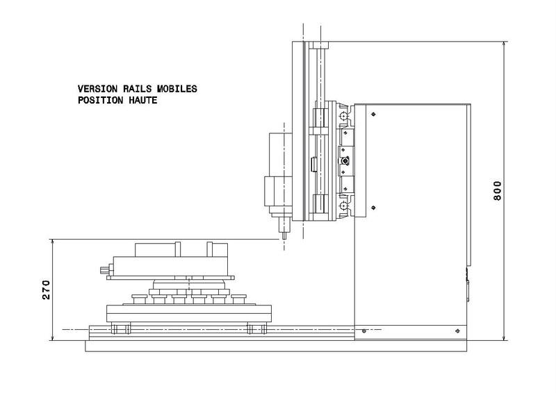 CNC 4 axes de CARLOS Rails_10